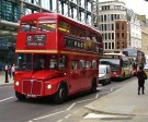 ......London.DD.bus.wc.1.36m.6.26.12.BH.Spier