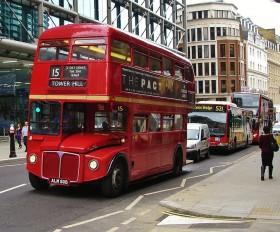 ......London.DD.bus.wc.1.36m.6.26.12.BH.Spier