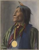 .........Chief.Wolf.Robe.Cheyenne.BPL.1898.F.Rinehart.wc.447k