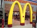 .......McDonalds.Arch.thm.3.22.6.R.Sinn.wc.Toronto