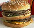 ......McDonalds.BigMac.2.4.07.Kici.thm.Japan