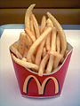 ......McDonalds.fries.Kici.Japan.10.14.06.thm