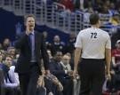 ...........Kerr-referee.wc.2.24.15.wc.604.K.Allison