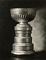 .........StanleyCup.1930.181k.thm