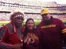 ........Redskins.ChiefZee.wc.2m.12.4.11.Katidid213