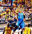 ......Westbrook.James.1.25.15.E.Drost.thm.wc