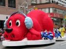 .........Clifford.reddog.wc.Toronto.11.15.9.Loozerboy.13m