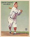 ......Hack.Wilson.Goudey.wc.1933.thm