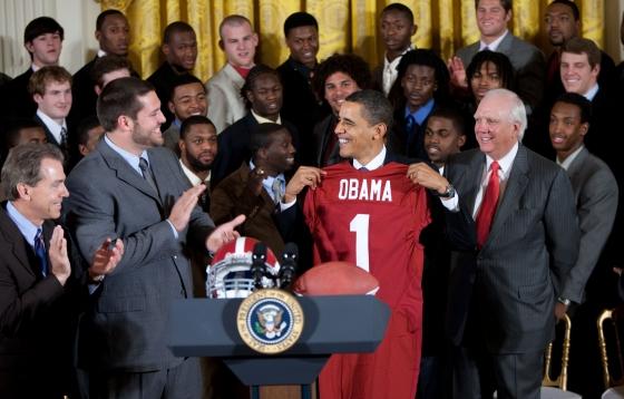 ..........Alabama.Obama.WH.3.8.10.L.Jackson.165k