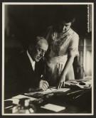 wilson-edithbolling-galt-wc-11m-6-1920-harrisewing-loc