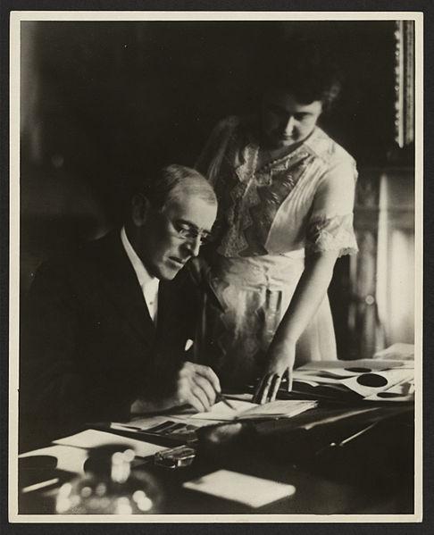 Wilson.edithbolling-galt.wc_.11m.6-1920.harrisewing.loc_