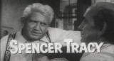 inherit-tracy-wc-1960-ua-54k