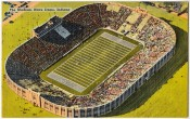 notredamestadium-wc-1930-bpl-tichnor-3m