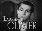 l-olivier-pp-wc-1940