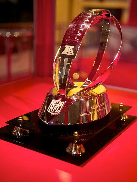 ........AFC.Hunt.trophy.A.Kirk.wc.2.4m