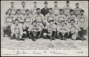 cubs-wc-bpl-1906-196k