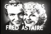 ..........AstaireRogers.FDTR.1933.RKO.L.Brock.47k