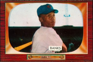 .........Banks.Bowman.1955.wc.1.8m