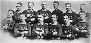 ........Cubs.1885.wc.WhiteStockings