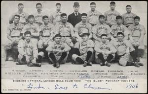 ........Cubs.wc.BPL.1906.196k