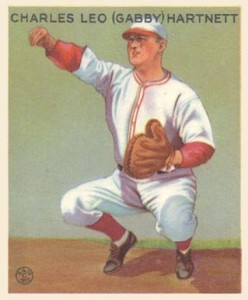 ........Hartnett.G.1933.wc.19k.Goudey