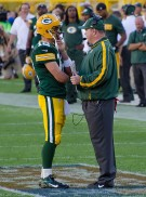 .........Rodgers.McCarthy.9.9.12.wc.Morbeck.250k