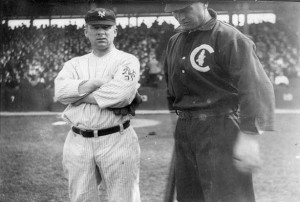 .......Chance&McGraw.5.2.1911.GG.Bain.LoC.wc.66k
