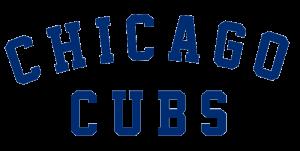 ........Cubs.7k.wc.Sportslogo.1917