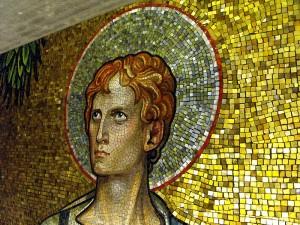 ......SaintMosaicAachenCathedral.2011.Geolina.wc.3.6m