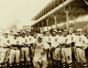 .....Cubs.1908.GeorgeLawrence.wc.98k