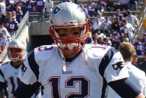 ........Brady.wc.A.Campbell.9.14.14.348k