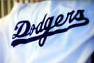 .....Dodgers.wc.4.22.10.1007k.KenHan