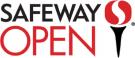 safeway open