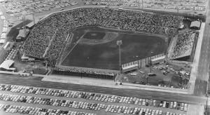 Astros.ColtStadium.1963.TheSportingNews.wc.273k