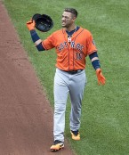 .....Gurriel.Yuli.wc.7.23.17.K.Allison.walk.Baltimore.1.2m