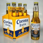 .......beer.Corona.10.28.06.NLangeDe.wc.167k.six-pack