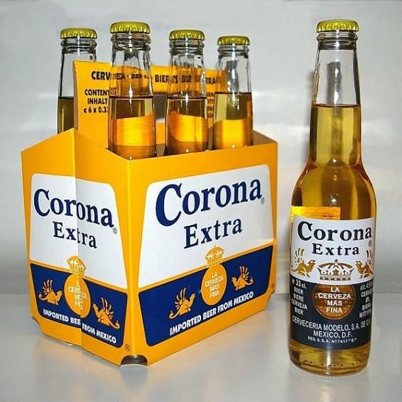 .......beer.Corona.10.28.06.NLangeDe.wc.167k.six-pack