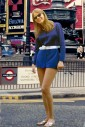 ......mini-skirt.JaneArt.8.5.70.Piccadilly-Circus.wc.121k