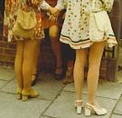 ........mini-skirt.S.E-England.1972.IXIA.wc.23k