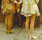 ........mini-skirt.S.E-England.1972.IXIA.wc.23k