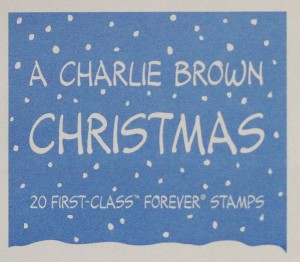 .....CharlieBrown.wc.1.3m.J.Flannery.USPS.2015
