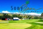 Sony Open