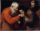 .......ProdigalSonReturns.1630s.wc.Neapolitan.7m.DulwichPictureGallery